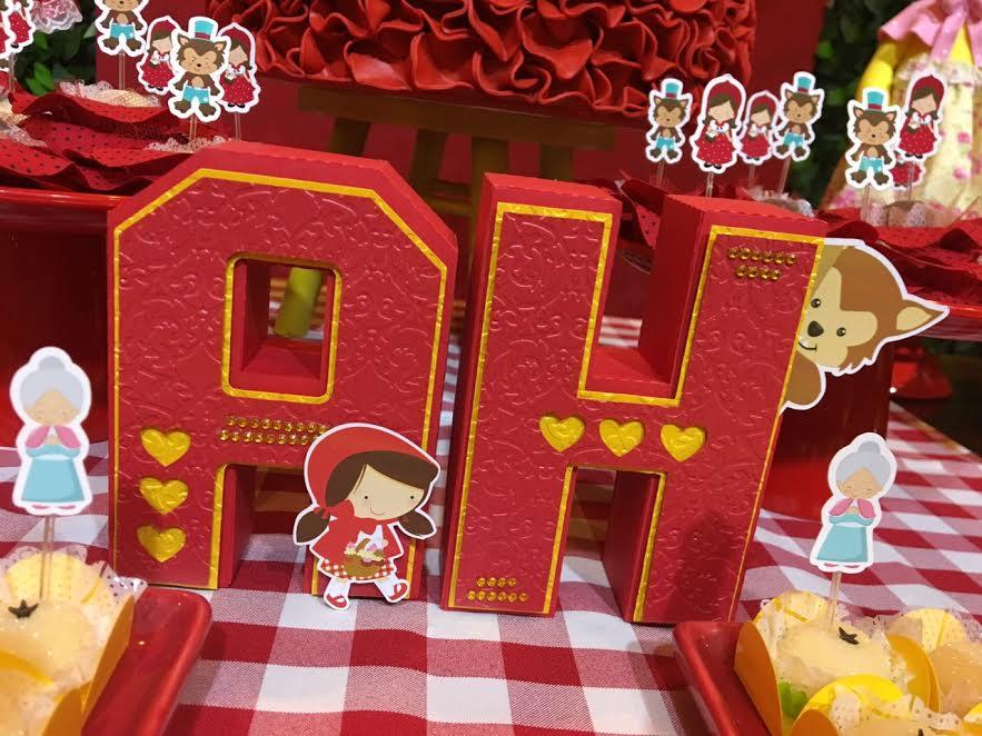 chapeuzinho-vermelho-inspire-sua-festa-4