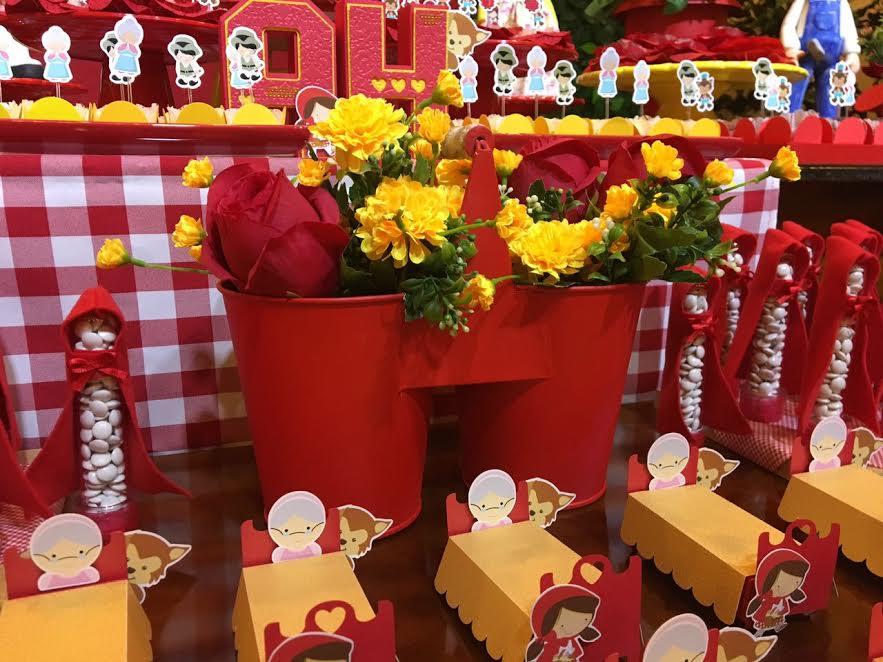 chapeuzinho-vermelho-inspire-sua-festa-7