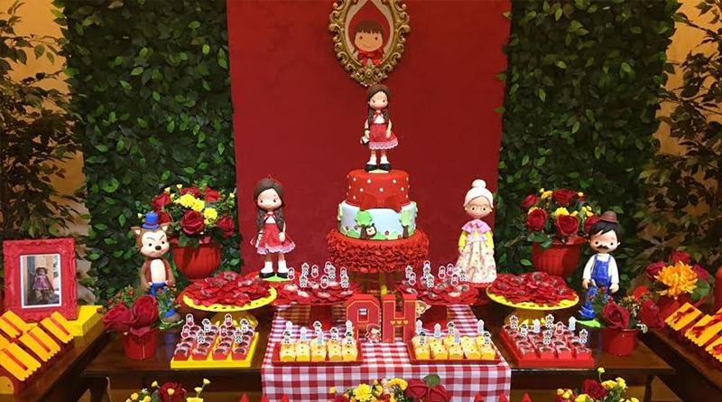 chapeuzinho-vermelho-inspire-sua-festa-capa
