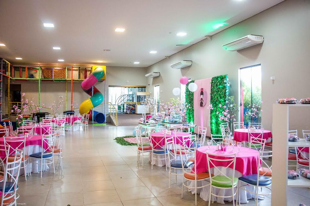 decoracao festa kokeshi:festa-kokeshi-inspire-sua-festa-4