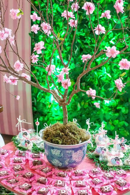 decoracao festa kokeshi:festa-kokeshi-inspire-sua-festa-7
