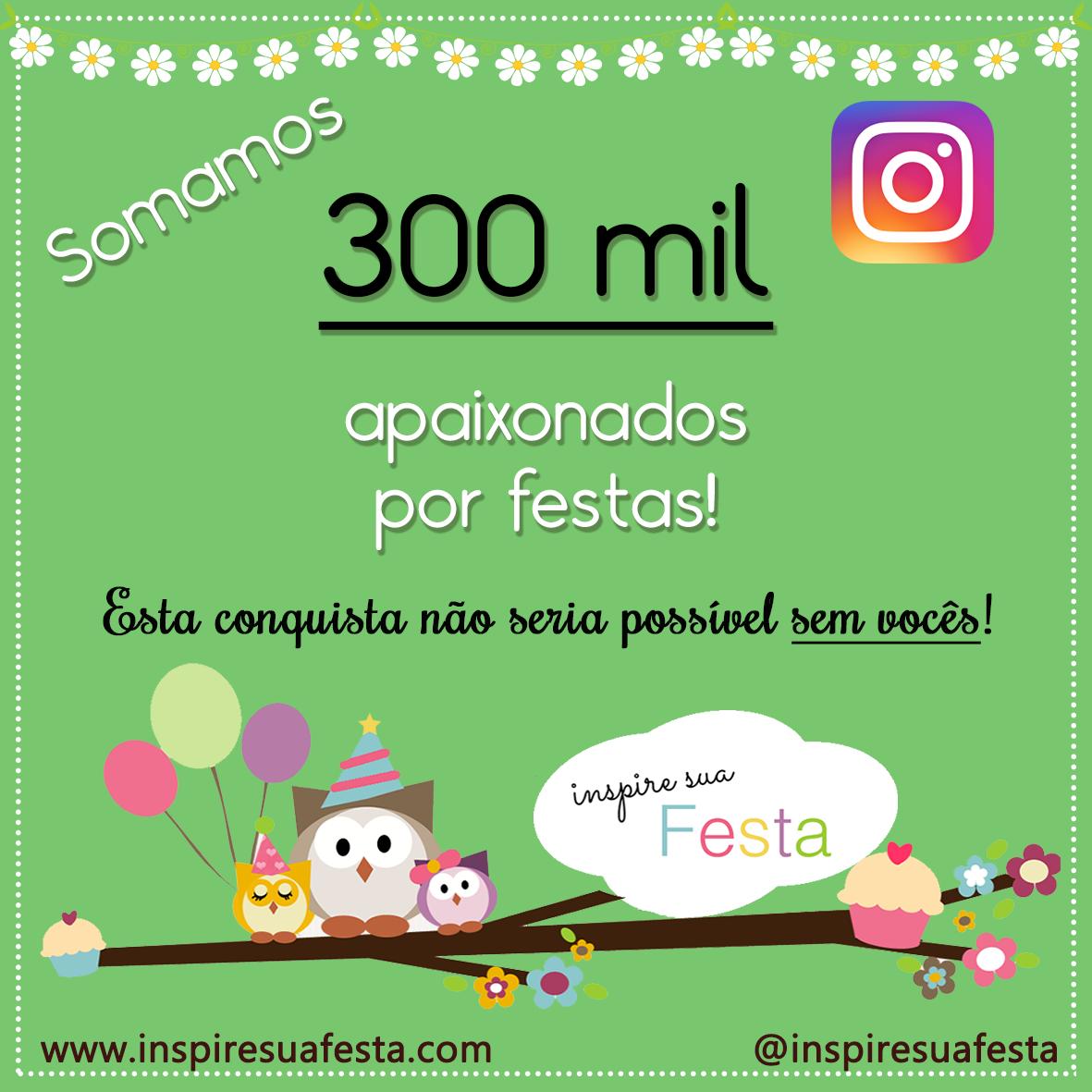 300k-instagram