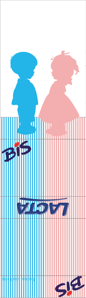 bis-duplo-personalizado-gratuito-cha-de-revelacao