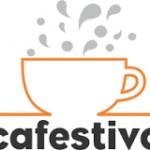 2° Cafestivo reunirá experts em cursos de festas
