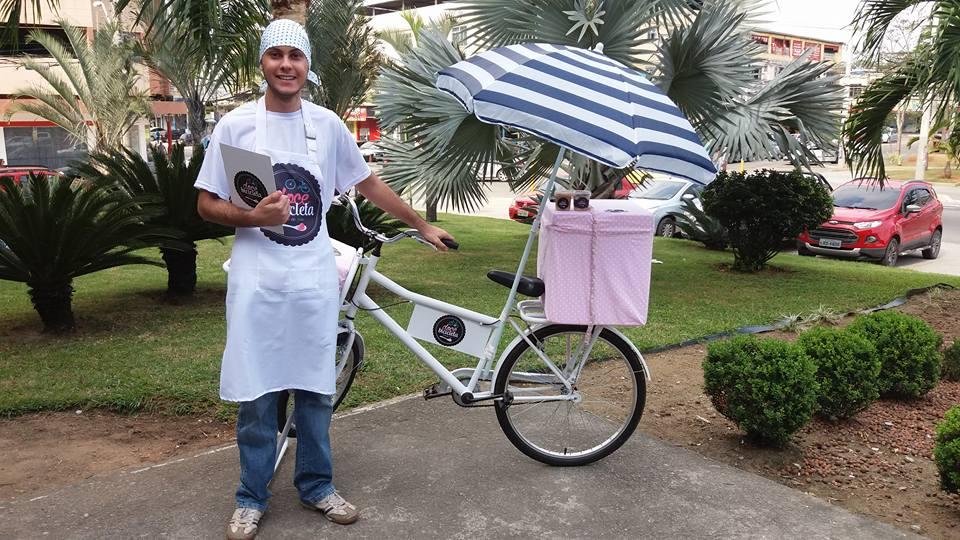 doce-bicicleta-rio-de-janeiro