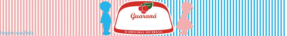 guarana-personalizado-gratuito-cha-de-revelacao