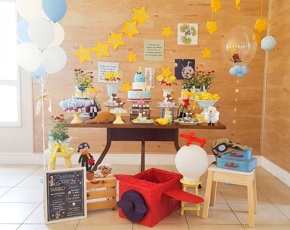 pequeno-principe-inspire-sua-festa-11