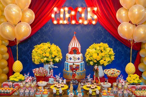 Galerry centro de mesa patati patata centro de mesa festa infantil decoracao