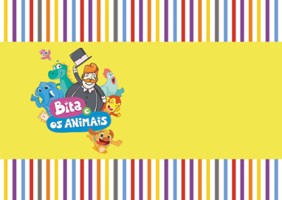 Bala-personalizada-Bita-e-os-animais