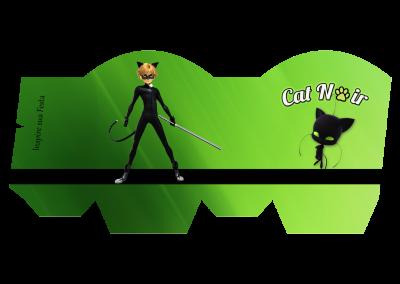 Caixa-para-guloseimas-personalizada-Cat-Noir