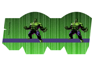 Caixa-para-guloseimas-personalizada-Hulk