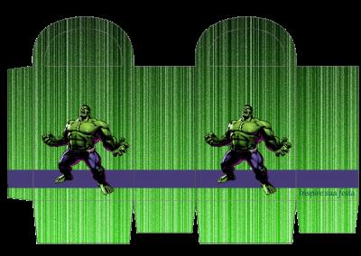 Sacolinha-para-guloseimas-personalizada-Hulk