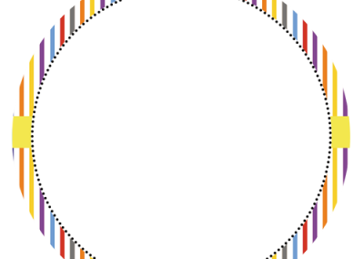 Tag-redonda-personalizada-Bita-e-o-animais-2