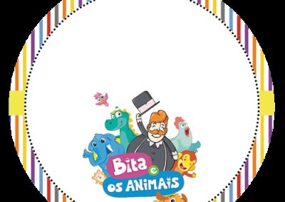 Tag-redonda-personalizada-Bita-e-os-animais