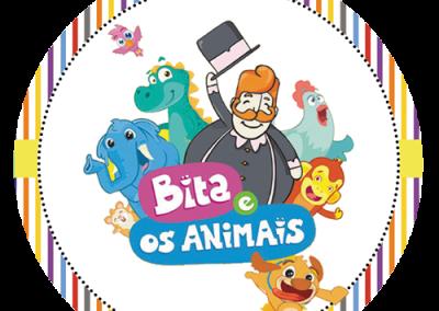 Tag-redonda-personalizada-Bita-e-os-animais1