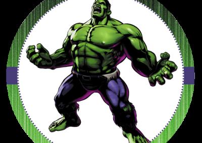 Tag-redonda-personalizada-Hulk1