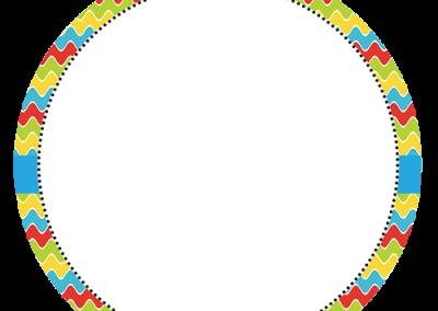 Tag-redonda-personalizada-Mundo-bita-2