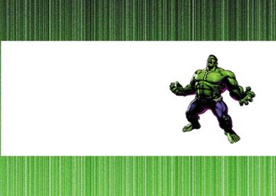 bala-personalizada-Hulk