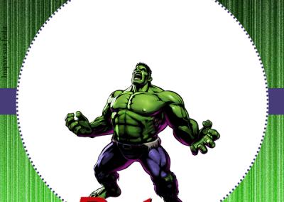 batom-garoto-personalizado-Hulk
