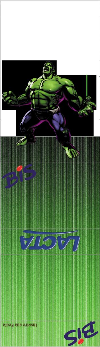 bis-duplo-personalizado-Hulk