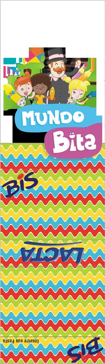 bis-duplo-personalizado-mundo-bita