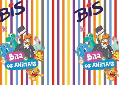 bis-duplo-sem-display-personalizado-Bita-e-os-Animais