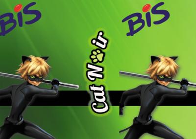 bis-duplo-sem-display-personalizado-Cat-Noir