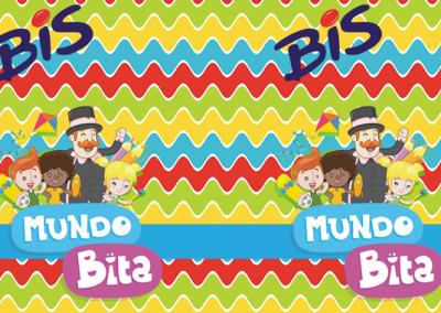 bis-duplo-sem-display-personalizado-Mundo-Bita