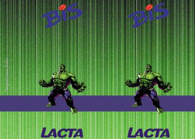 bis-personalizado-gratuito-Hulk
