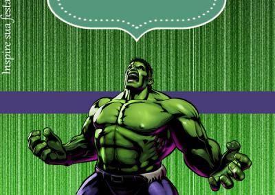 bisnaga-de-Brigadeiro-personalizado-Hulk