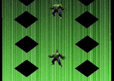 caixa-de-bala-personalizada-Hulk