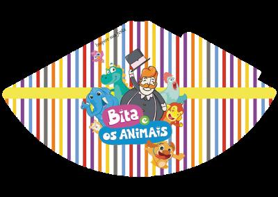 chapeuzinho-de-festa-personalizado-Bita-e-os-animais