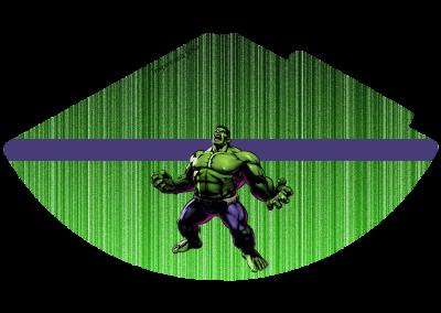 chapeuzinho-de-festa-personalizado-Hulk