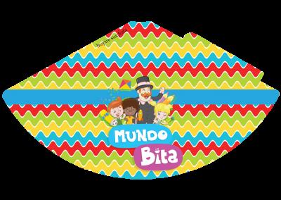chapeuzinho-de-festa-personalizado-Mundo-Bita