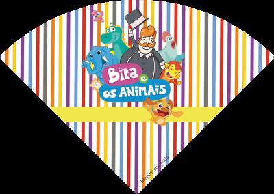 cone-personalizado-Bita-e-os-animais