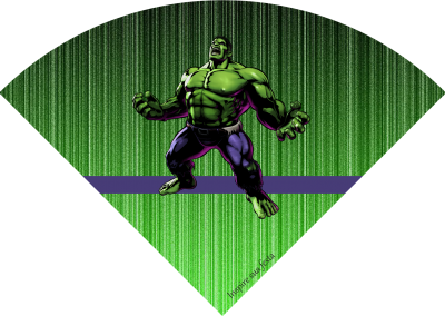cone-personalizado-Hulk