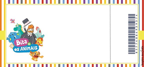 convite-ingresso-personalizado-Bita-e-os-Animais