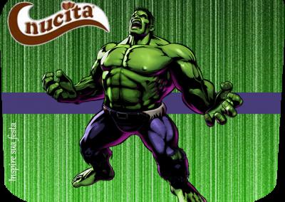 creme-nucita-personalizado--Hulk
