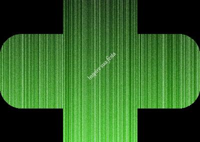 forminha-docinho-personalizado-Hulk