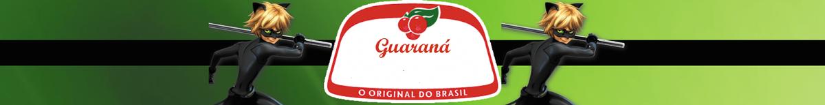 guarana-personalizado-Cat-Noir