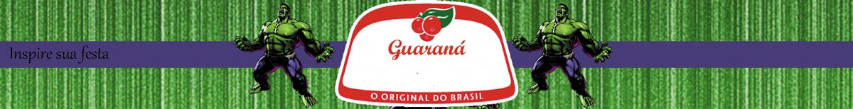 guarana-personalizado-Hulk