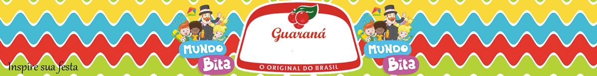 guarana-personalizado-Mundo-Bita