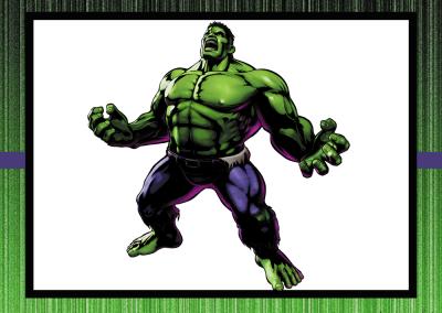 marmita-personalizada-Hulk