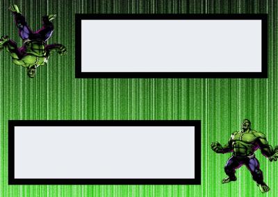 plaquinha-para-mesa-personalizada-Hulk