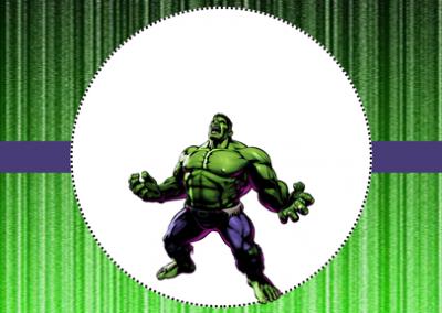 rotulo-agua-personalizada-Hulk