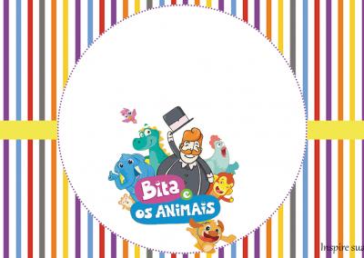 rotulo-lata-de-leite-personalizada-Bita-e-os-animais