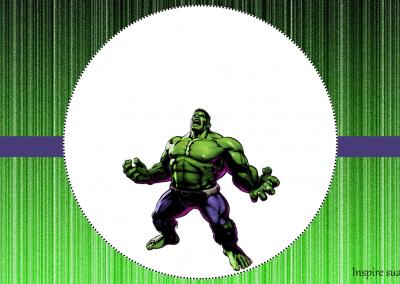 rotulo-lata-de-leite-personalizada-Hulk