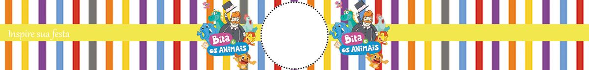 rotulo-papinha-nestle-personalizada-Bita-e-os-animais