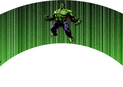 saia-para-cupcake-personalizado-Hulk
