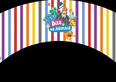 saia-para-cupcake-personalizado-bita-e-os-animais